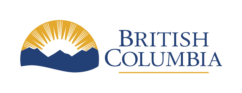 Logo-Province of BC