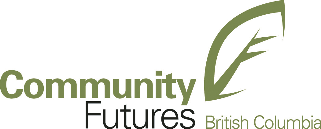 Logo-Community Futures